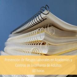 prevención_de_riesgos_laborales_en_academias_y_centros_de_enseñanza_de_adultos