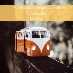 prevención_de_riesgos_laborales_en_autoescuelas
