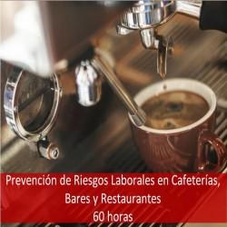 prevención_de_riesgos_laborales_en_cafeterías