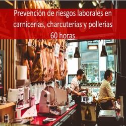 prevención_de_riesgos_laborales_en_carnicerías_charcuterías_y_pollerías