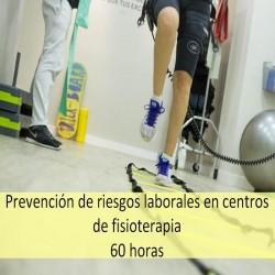 prevención_de_riesgos_laborales_en_centros_de_fisioterapia