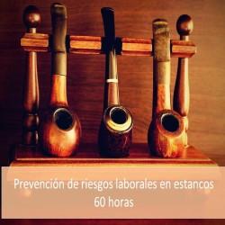 prevención_de_riesgos_laborales_en_estancos