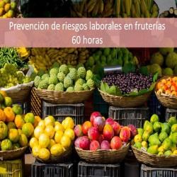 prevención_de_riesgos_laborales_en_fruterías