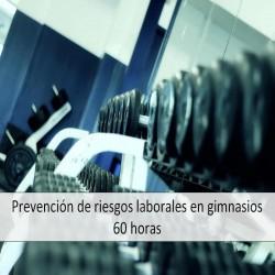 prevención_de_riesgos_laborales_en_gimnasios