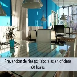 prevención_de_riesgos_laborales_en_oficinas