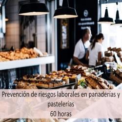 prevención_de_riesgos_laborales_en_panaderías_y_pastelerías