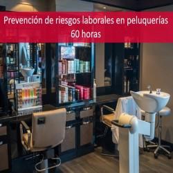 prevención_de_riesgos_laborales_en_peluquerías