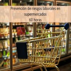 prevención_de_riesgos_laborales_en_supermercados