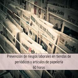 prevención_de_riesgos_laborales_en_tiendas_de_periódicos_y_artículos_de_papelería