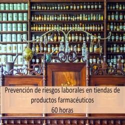 prevención_de_riesgos_laborales_en_tiendas_de_productos_farmacéuticos