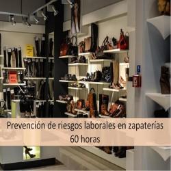 prevención_de_riesgos_laborales_en_zapaterías