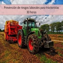 prevención_de_riesgos_laborales_para_tractoristas