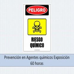 prevención_en_agentes_químicos_exposición