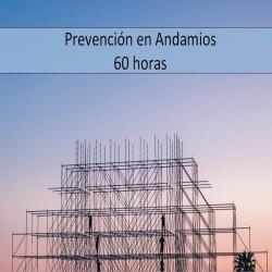 prevención_en_andamios
