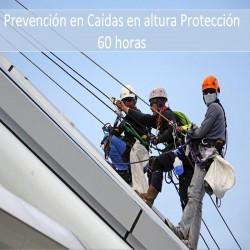 prevención_en_caídas_en_altura_protección