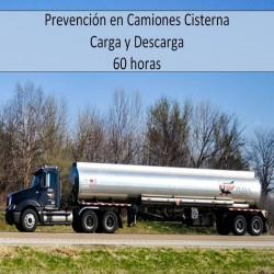 prevención_en_camiones_cisterna_carga_y_descarga