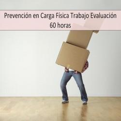prevención_en_carga_física_trabajo_evaluación