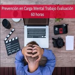 prevención_en_carga_mental_trabajo_evaluación