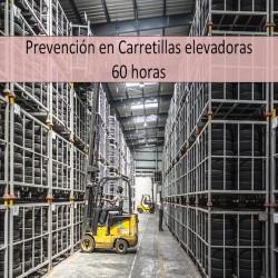 prevención_en_carretillas_elevadoras