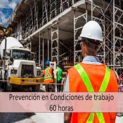 prevención_en_condiciones_de_trabajo