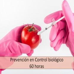prevención_en_control_biológico
