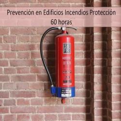 prevención_en_edificios_incendios_protección