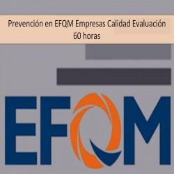 prevención_en_efqm_empresas_calidad_evaluación