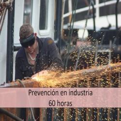 prevención_en_industria
