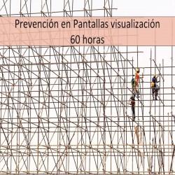 prevención_en_pantallas_visualización