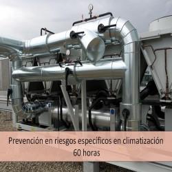 prevención_en_riesgos_específicos_en_climatización