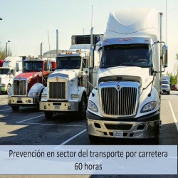 prevención_en_sector_del_transporte_por_carretera