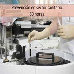 prevención_en_sector_sanitario