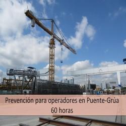 prevención_para_operadores_en_puente_grúa