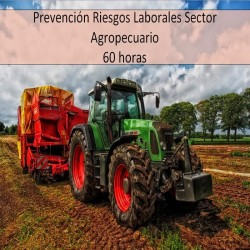 prevención_riesgos_laborales_sector_agropecuario