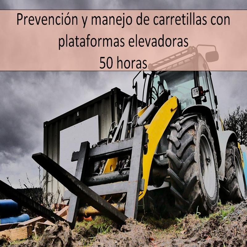 prevención_y_manejo_de_carretillas_con_plataformas_elevadoras