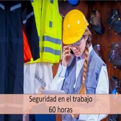 seguridad_en_el_trabajo