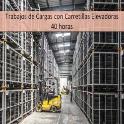 trabajos_de_cargas_con_carretillas_elevadoras