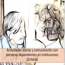 actividades_diarias_y_comunicación_con_personas_dependientes_en_instituciones