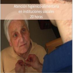 atención_higiénico-alimentaria_en_instituciones_sociales