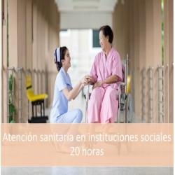 atención_sanitaria_en_instituciones_sociales