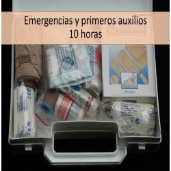 emergencias_y_primeros_auxilios