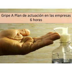 gripe_a_plan_de_actuación_en_las_empresas