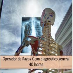 operador_de_rayos_x_con_diagnóstico_general