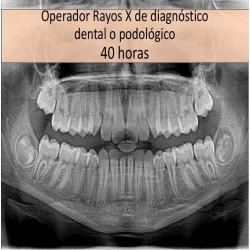 operador_rayos_x_de_diagnóstico_dental_o_podológico