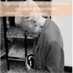 organización_de_actividades_en_instituciones_para_personas_dependientes