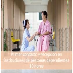 primer_contacto_y_recepción_en_instituciones_de_personas_dependientes