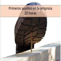 primeros_auxilios_en_la_empresa