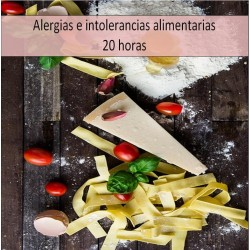 alergias_e_intolerancias_alimentarias