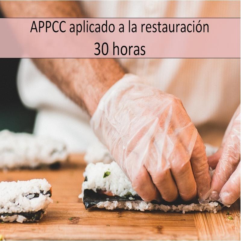 appcc_aplicado_a_la_restauración