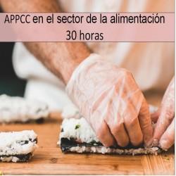 appcc_en_el_sector_de_la_alimentación